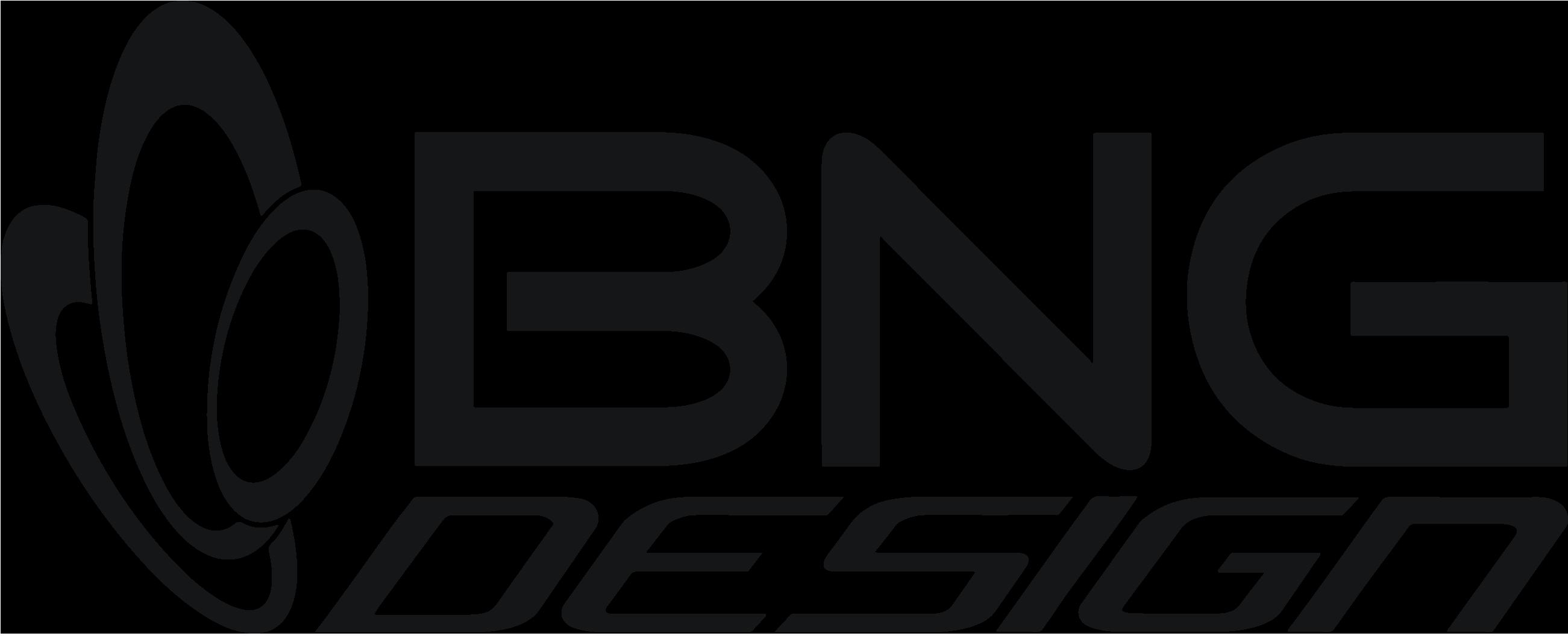 BNG Design | Fargo, ND